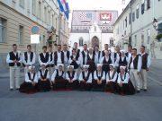 MSF_Zagreb_01