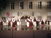 MSF_Zagreb_09