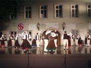 MSF_Zagreb_10