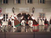 MSF_Zagreb_11
