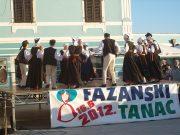 Fažanski tanac 2012 016