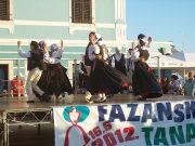 Fažanski tanac 2012 039